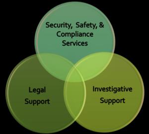 2017 Service Concept Model